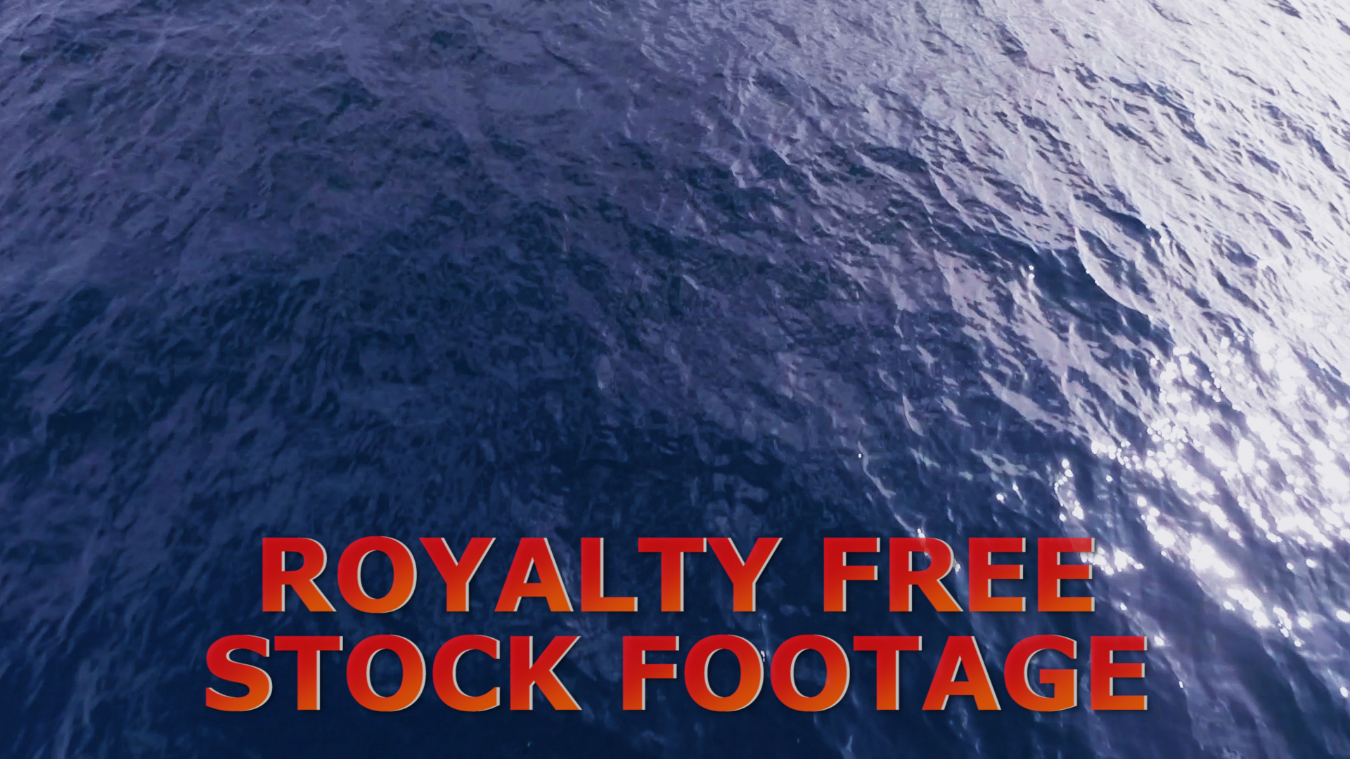 Hd Christbaumschmuck Royalty Free Video And Stock Footage Flying Over Water Motion Backgrounds Royalty Free Stock