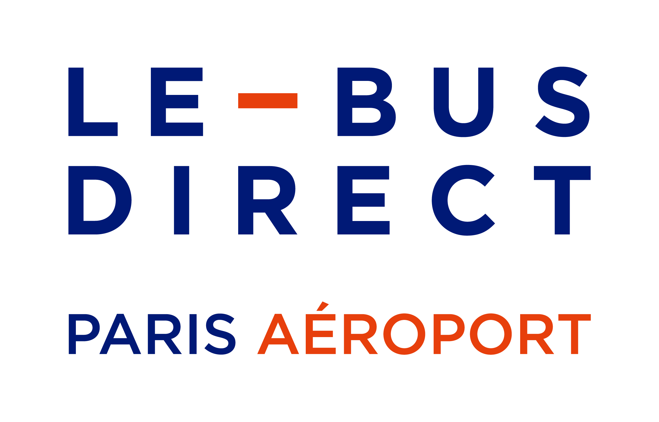 Tarif Parking Gare Montparnasse Le Bus Direct Orly Car Air France Navette Aéroport Dorly