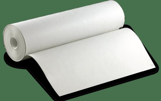 Thermal Airborne Printer Paper Astronova