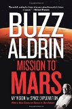 Mission to Mars Buzz Aldrin Book