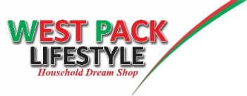 West Pack Lifestyle - Ekurhuleni Aerotropolis Business ...