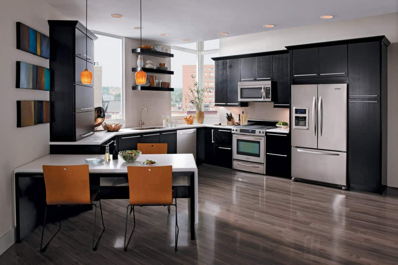 modern kitchen designs modern kitchen designs Modern Kitchen Designs
