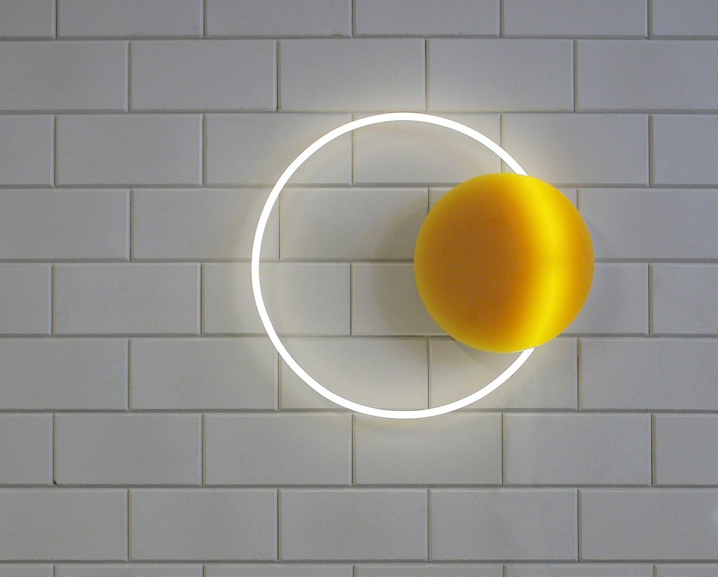 Louis Poulsen Lamp Objects Archives - The Aesthetics Of Joy