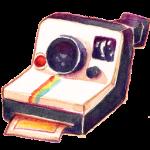 photog icon by raindropmemory