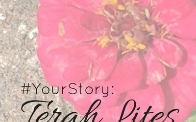 My First Guest Post!