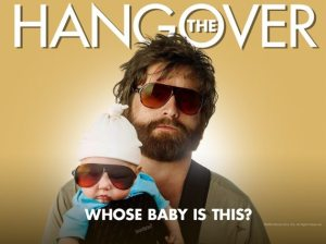 Zach_Galifianakis_in_The_Hangover_Wallpaper_1_800