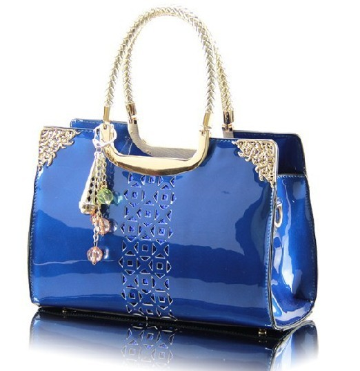 Shop New Women's Bags At jelly555.ml And Enjoy Free Shipping & Returns On All Orders.