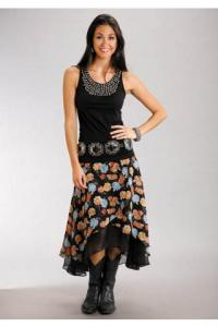 Fantastic For More Updates Visit Our Facebook Page Just For Trendy Girls