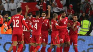 Bahrain vs Thailand vs Live Streaming Free Online AFC Asian Cup 2019