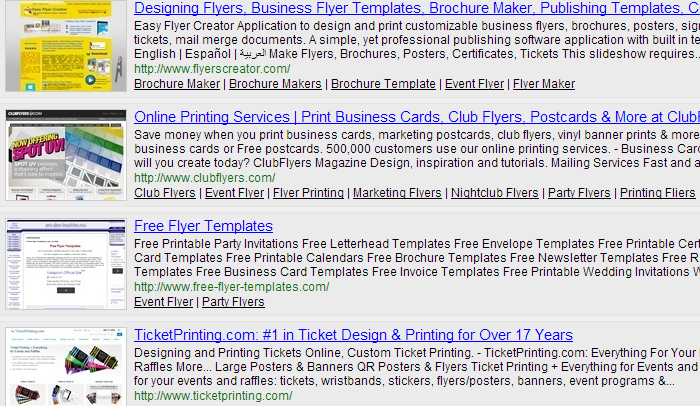 Famous Online Ticket Creator Vignette - Best Resume Examples by - printing tickets for events free