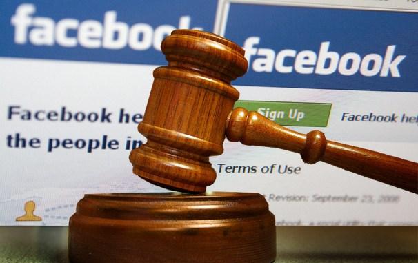 facebook_lawsuit-11361900