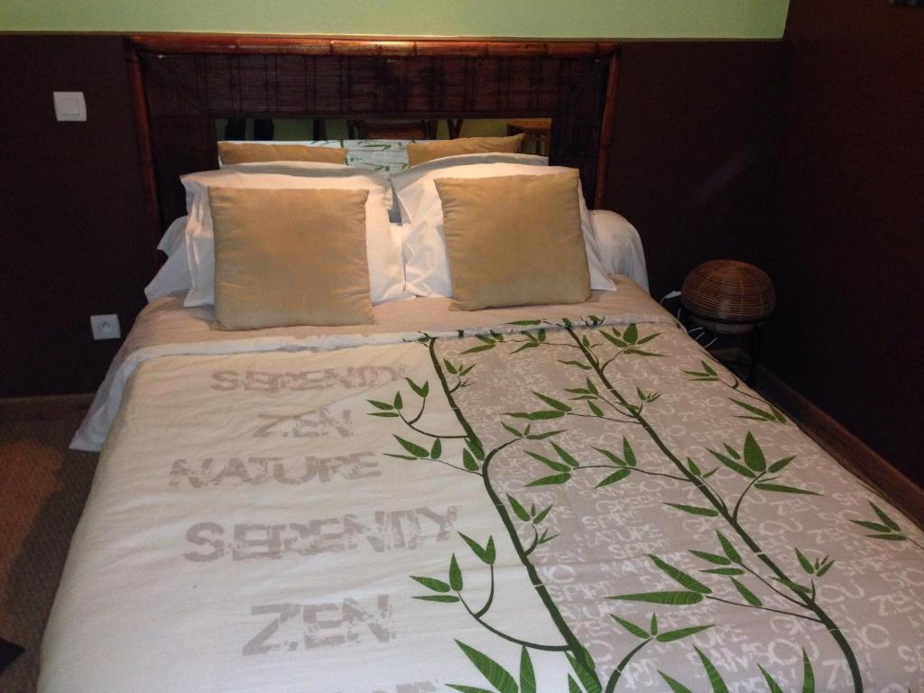 Auberge Les Galets Auberge Les Galets Starting From 63 Eur Hotel In Peyruis France