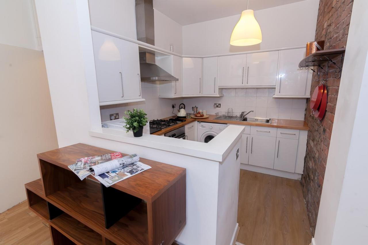 2 Bed Apartment Manchester 2 Bed Northern Quarter Apartment Manchester United Kingdom