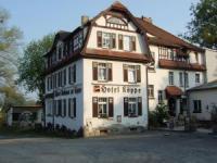 In Piazza, Bad Klosterlausnitz, Germany | J2Ski