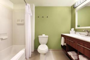 Home2 Suites by Hilton College Station  Photo Picture Image 83947076