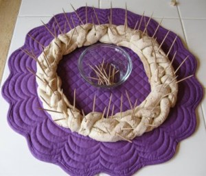 crown of thorns craft 4