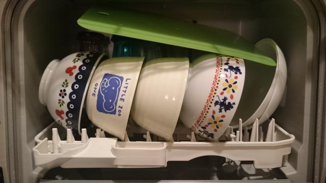 dishwasher05