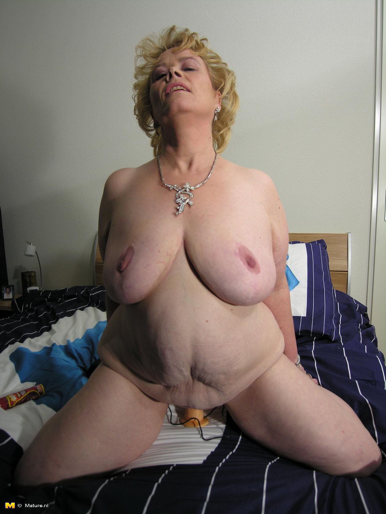 fuck student pussy pic