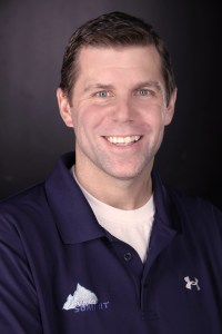 Shawn Collins
