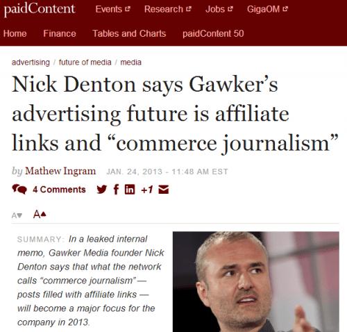 nick-denton-affiliate