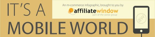 affiliate-window-mobile-infographic