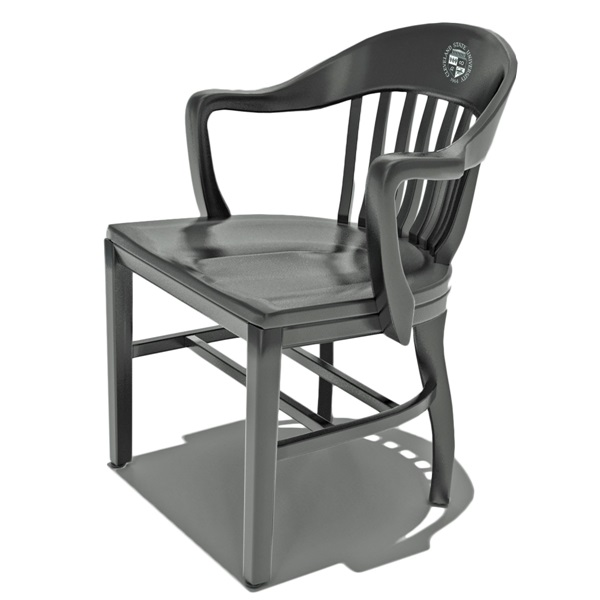 The Cleveland State Chair Affinity Classics