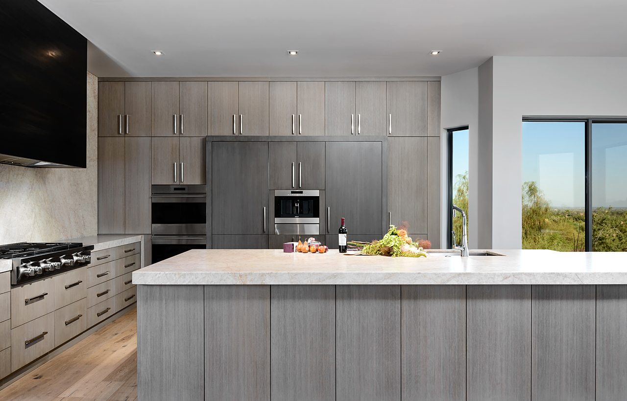 Phoenix Kitchen Cabinets Scottsdale And Phoenix Kitchen Designs And Remodeling