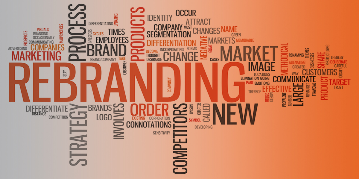 Thinking of Rebranding? 7 Questions to Ask Yourself Affirm Agency - rebranding