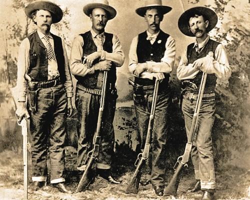 http://i0.wp.com/afflictor.com/wp-content/uploads/2014/10/prescott-posse_yavapai-county-sheriff-bucky-oneill.jpg?resize=500%2C400