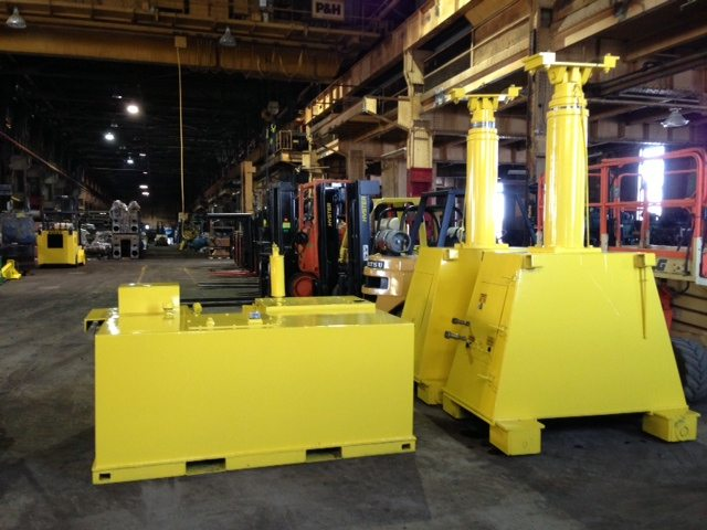 3 Ton Gantry : Affordable machinery hydraulic gantry cranes page of