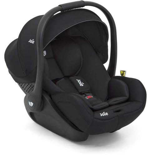 Cybex Isofix Base Joie I Level I Size Lie Flat Car Seat And Isofix Base