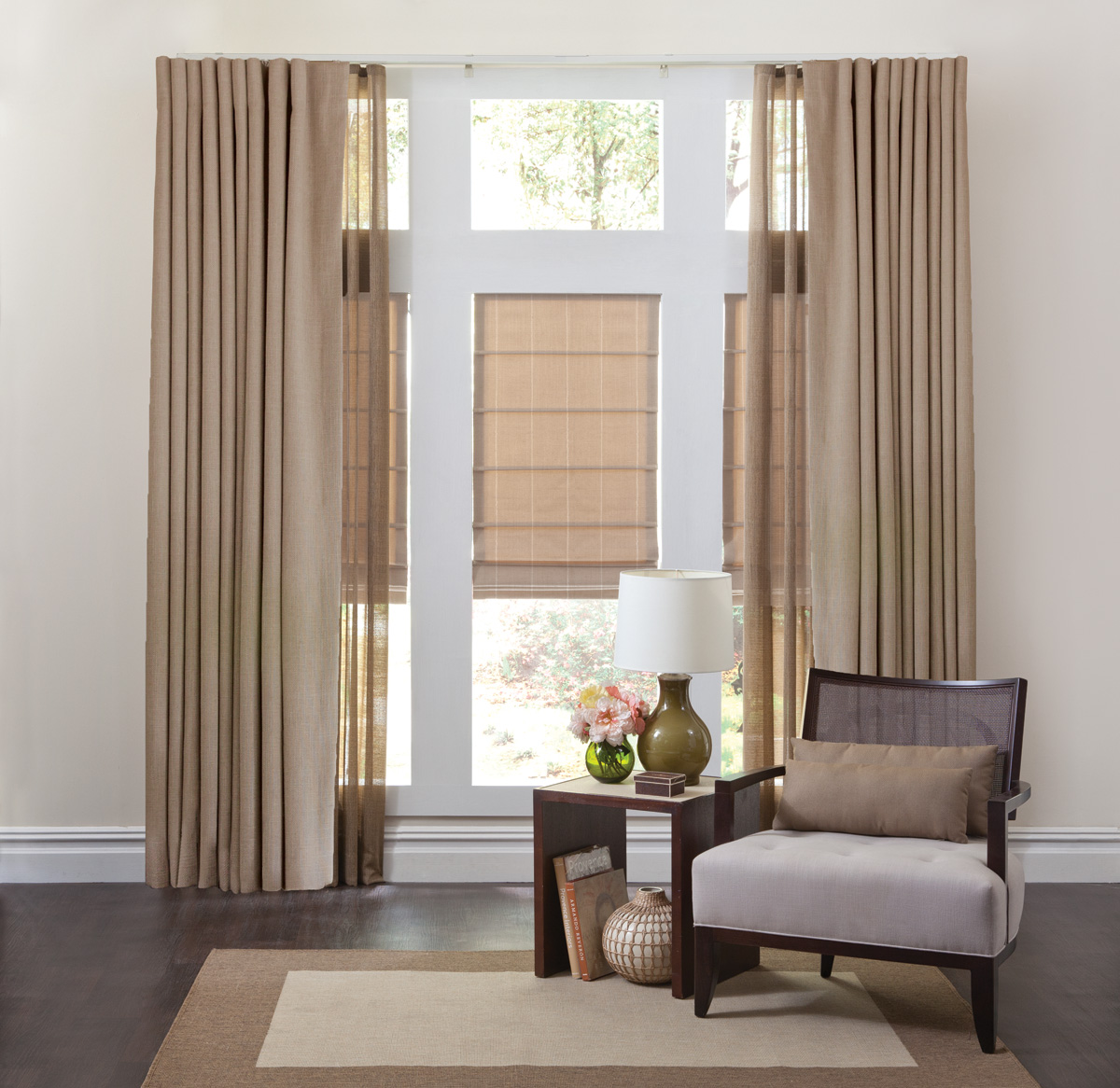 Affordableblinds Author At Affordable Blinds 1 In Window Treatments Page 13