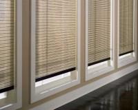 Affordable Blinds and Design | Lincoln, Nebraska ...