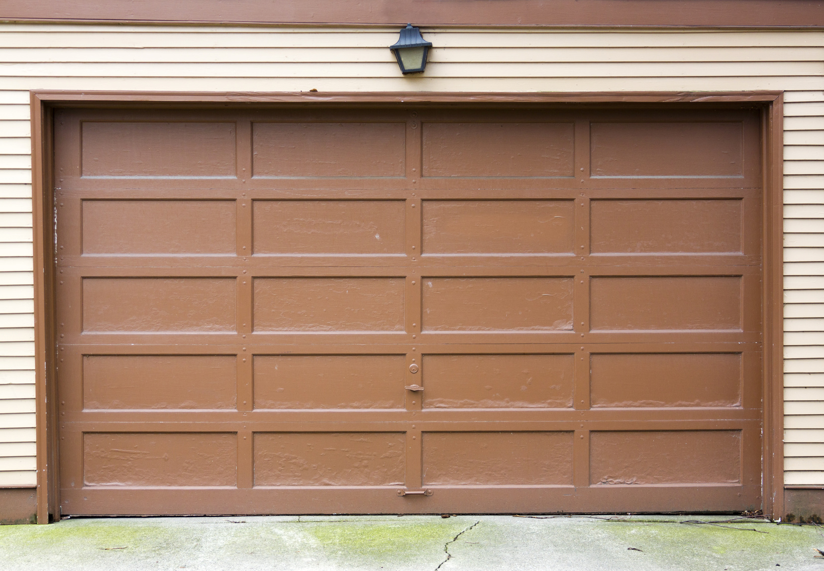 Garage Door Parts Near My Location Demotte Garage Door Companies Affordable Garage Door Garage