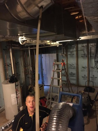 affordable-ductworx-air-system-cleaning-november-2015-41