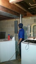 affordable-ductworx-air-system-cleaning-november-2015-82