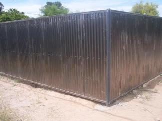 corrugated_gates_017