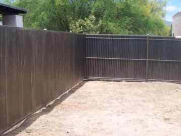 corrugated_gates_005