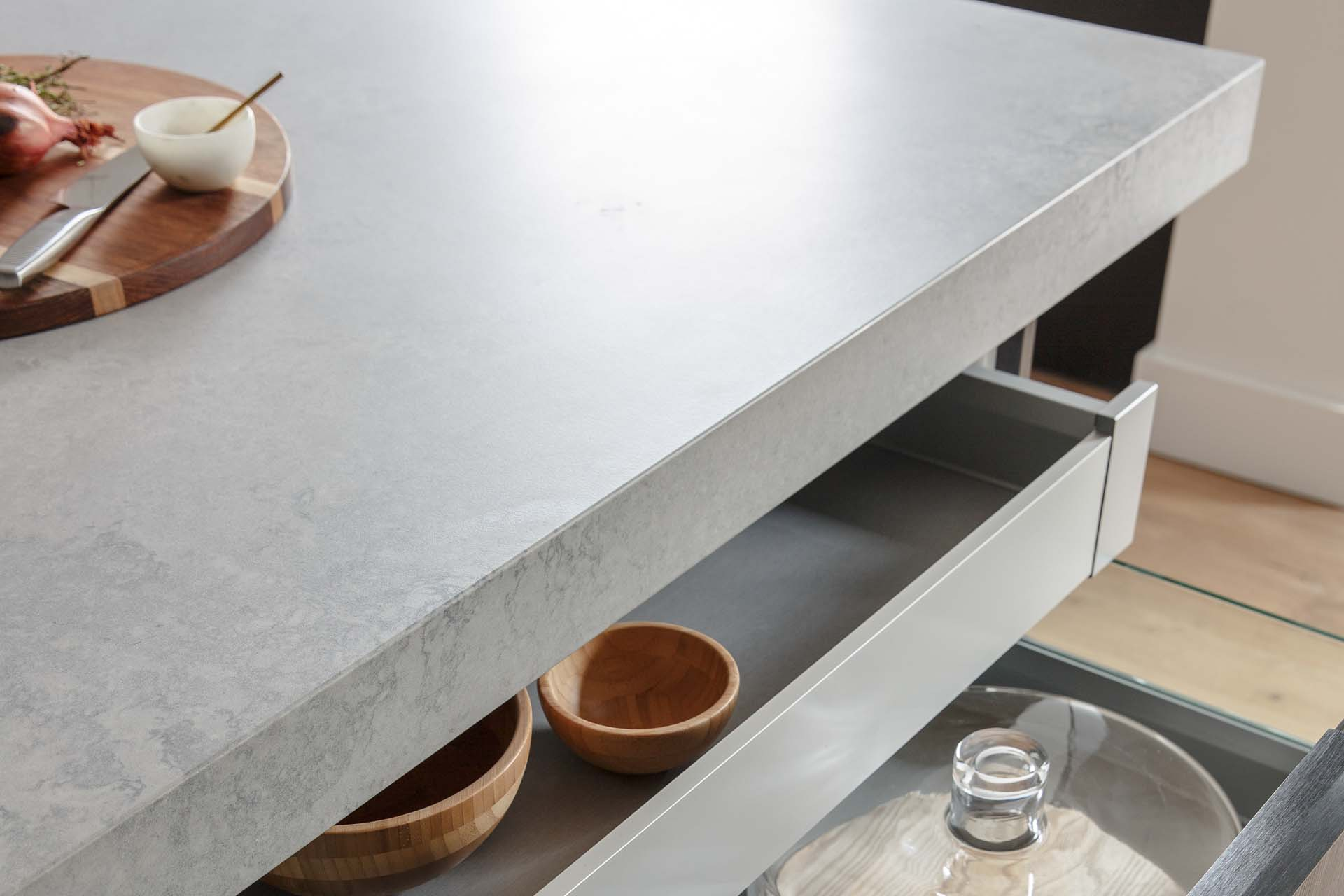 Caesarstone Offer The Top Ten For 2020