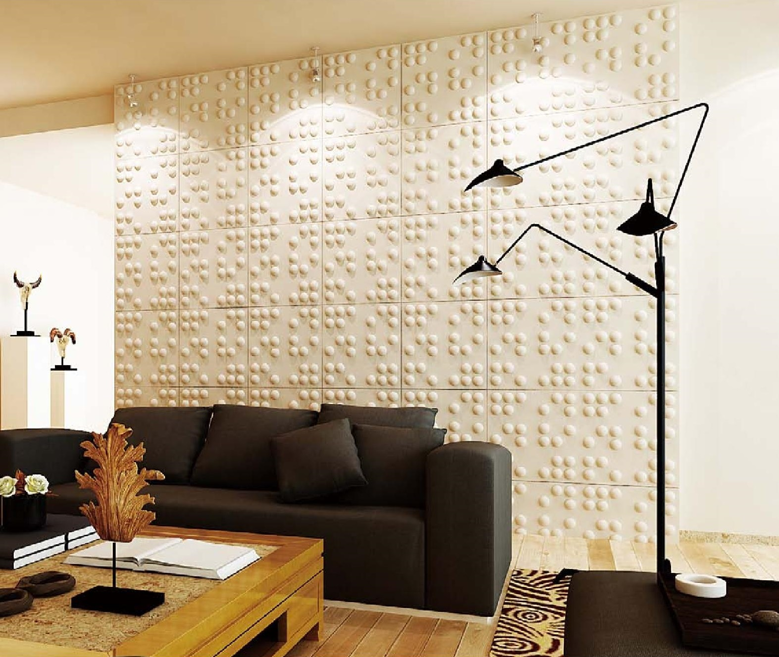 Wall Designs Star Wall Panel Blog Archive Affordable Home Innovations