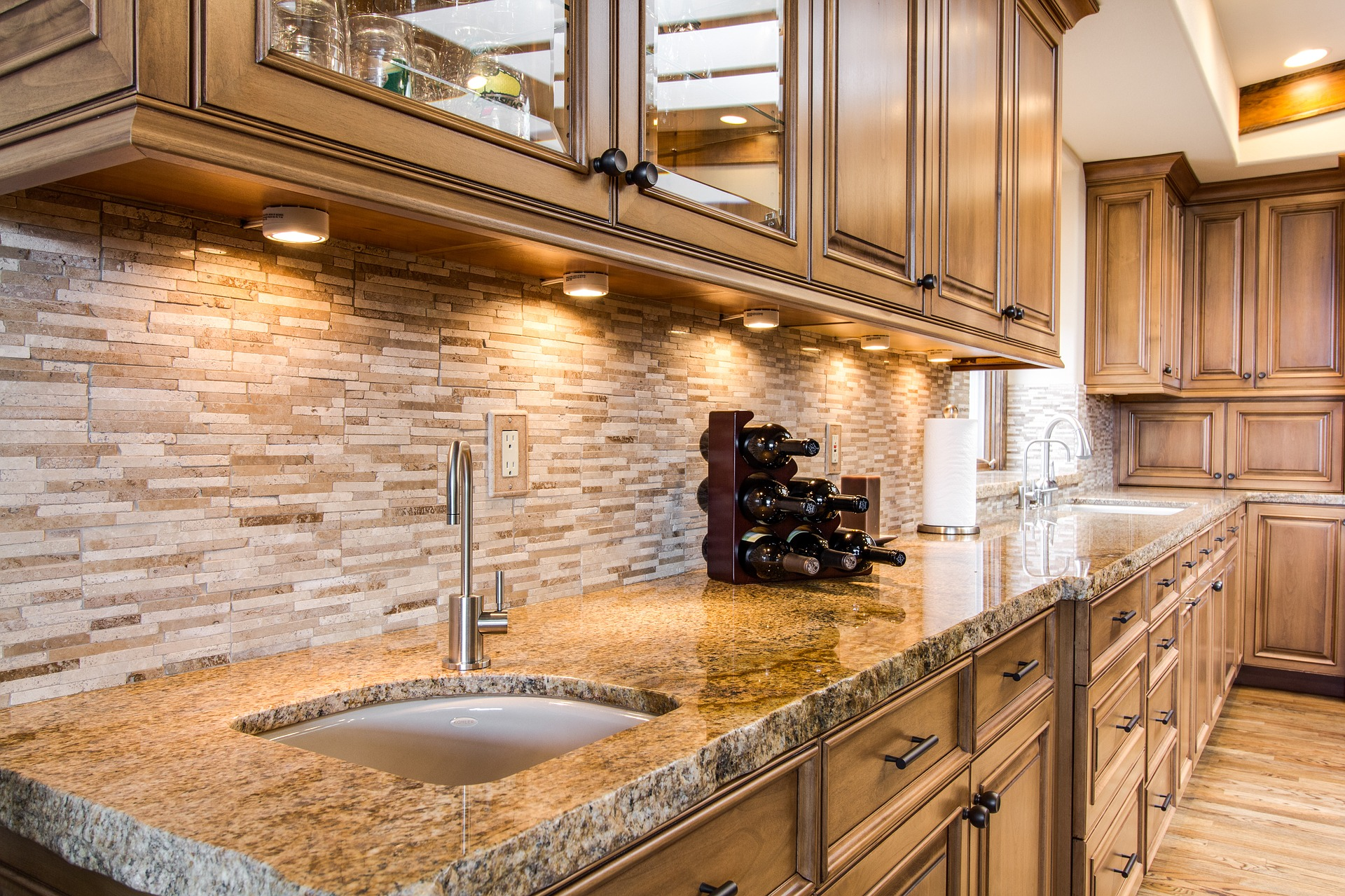 Refacing Vs Refinishing Affordable Kitchen Designers Kitchen Cabinet Refacing Replacing