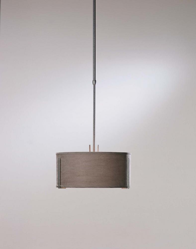 Affordable Lighting Canada Exos Single Shade Pendant Xjwy Affordable Lighting Center