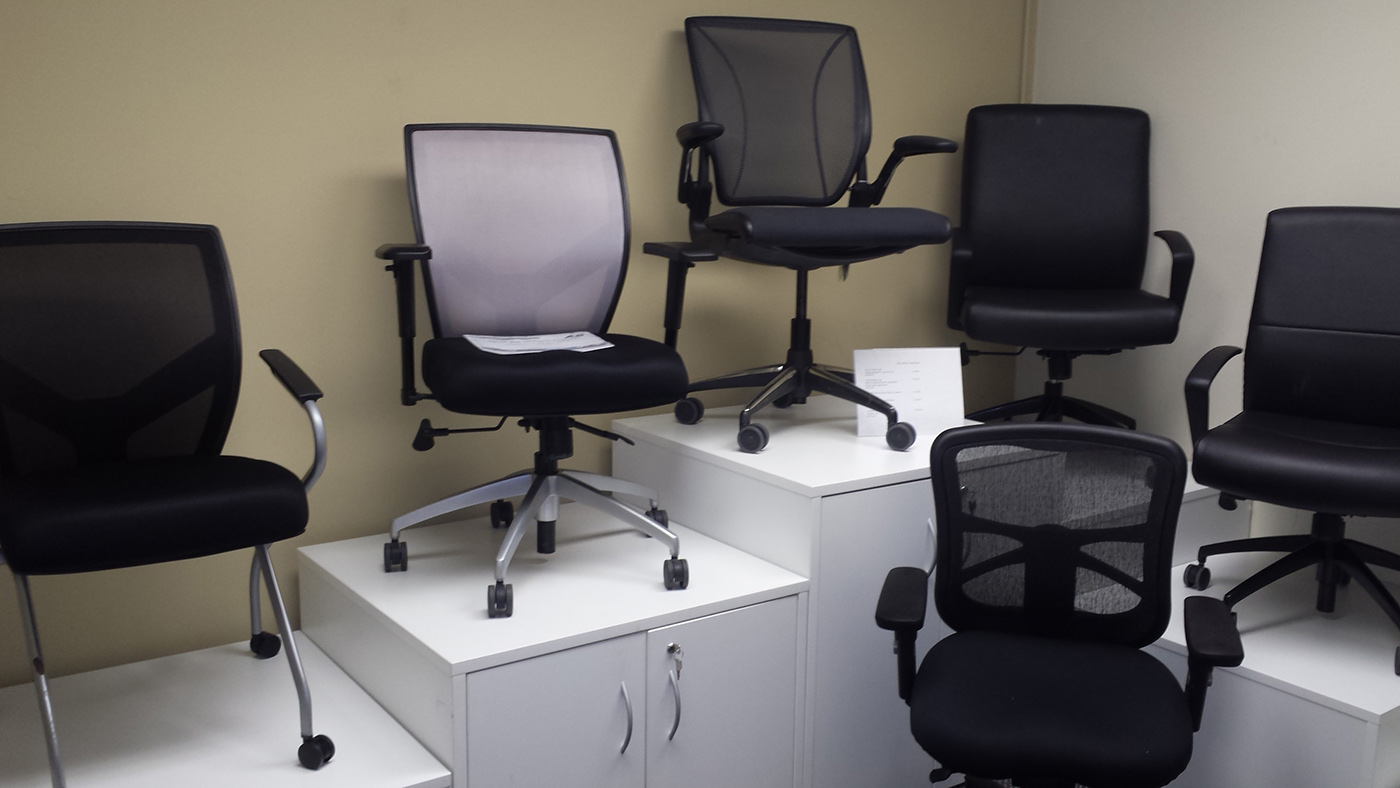 Used Office Furniture Melbourne 20140605 100622 Affordable Office Interiors