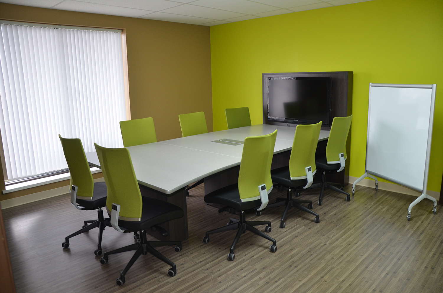 Used Office Furniture Melbourne Madison6 Affordable Office Interiors