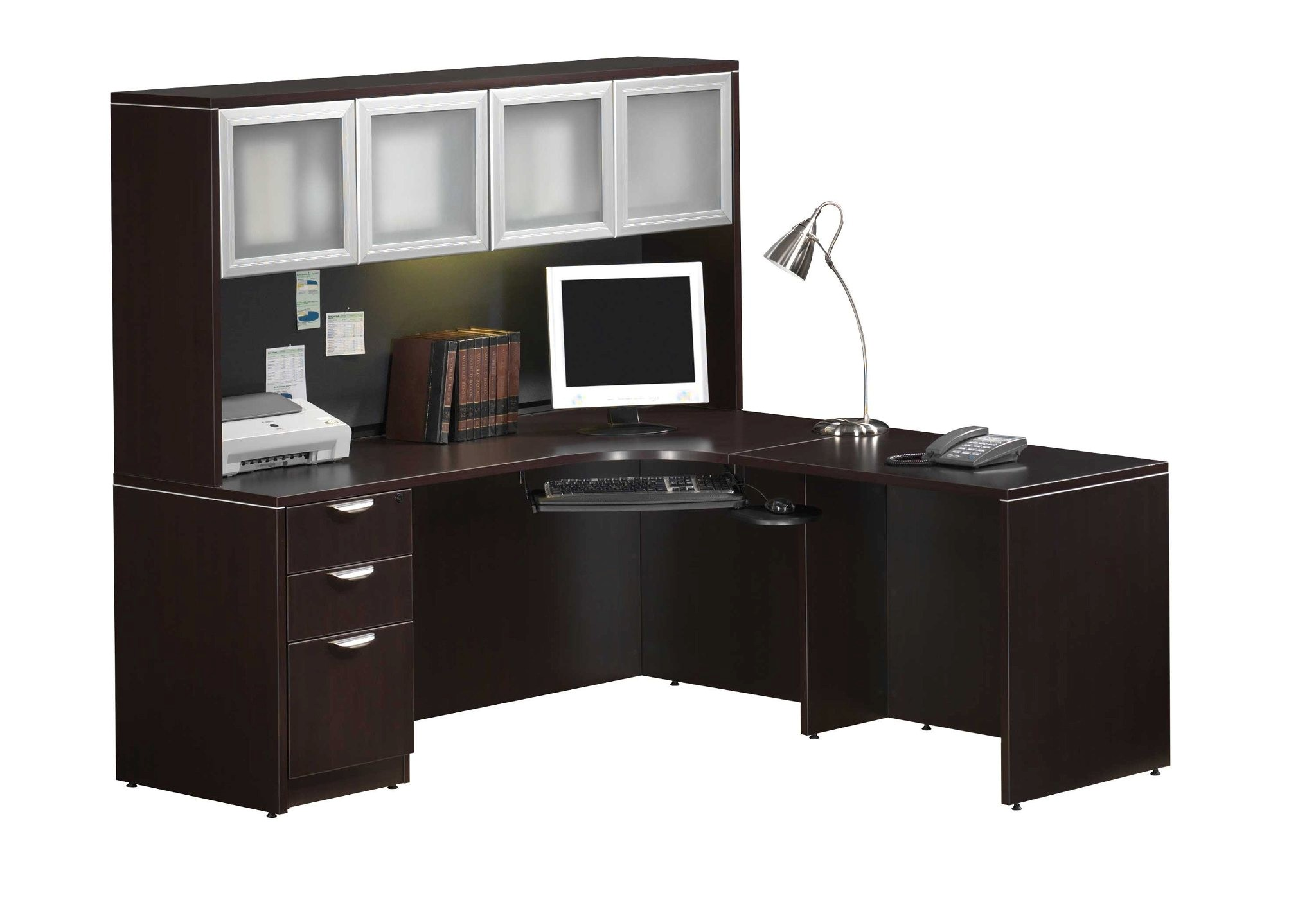 Workstation Furniture Products Categories Desks Archive Office Liquidators