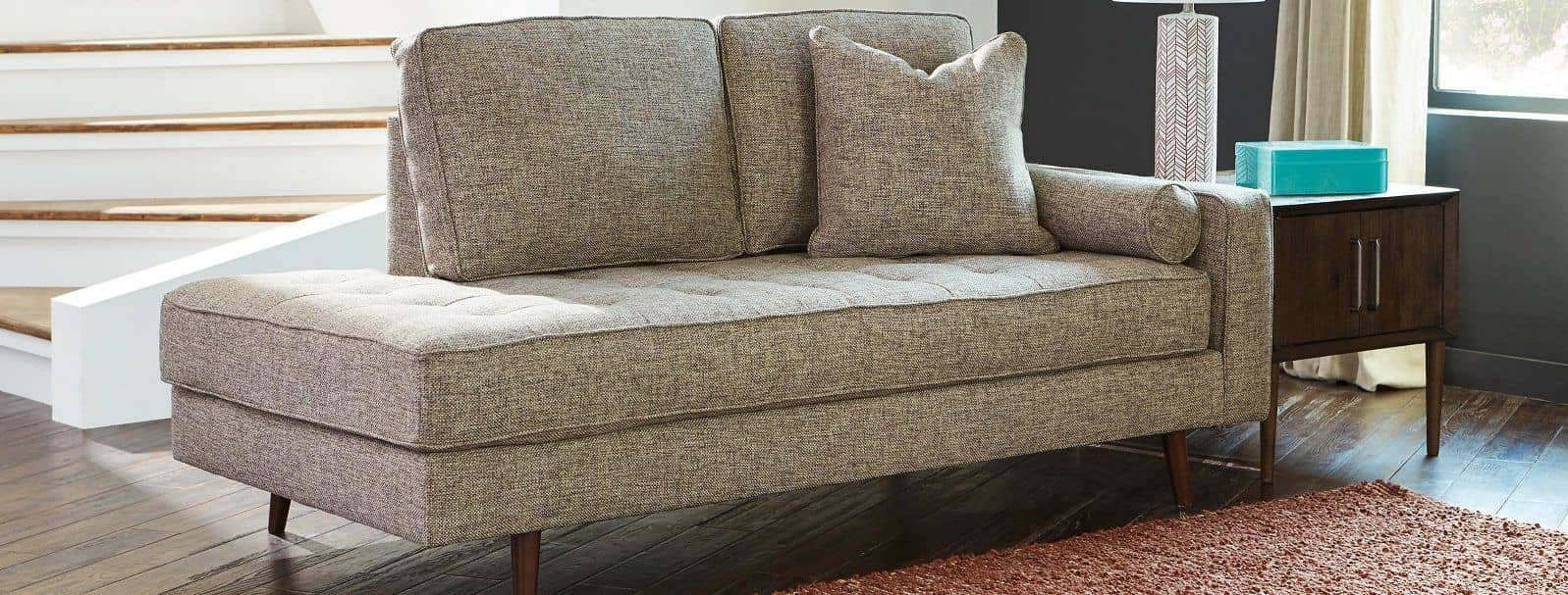 Sofa Deals Near Me Low Cost Furniture Stores In Chicago Area Affordable Portables