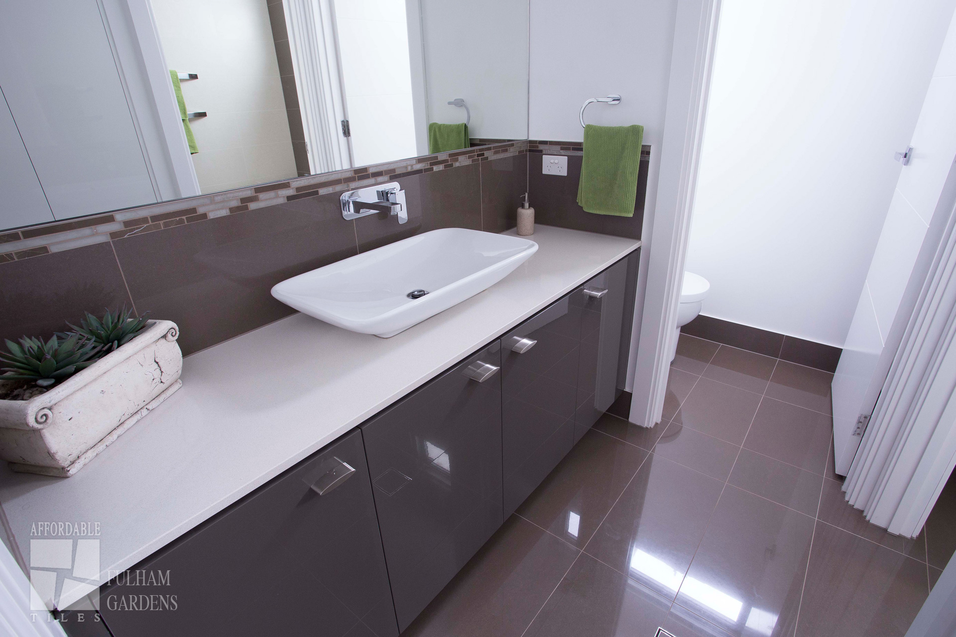 Bathroom Products Bathroom Products And Services Affordable Tiles Adelaide