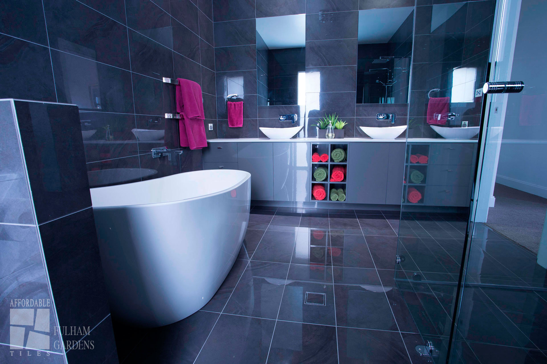 Bathroom Supplies Perth Bathroom Tile Suppliers Adelaide