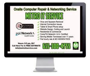 computer-monitor-metro_new
