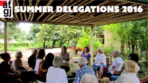 Summer-delegations-2016